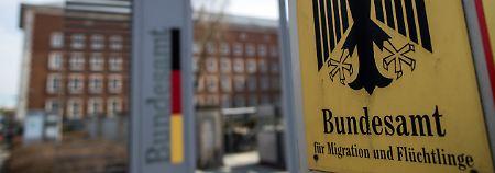 Affäre um Fehler beim Bamf: FDP und AfD fordern U-Ausschuss