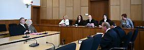 """Altenas Bürgermeister verletzt: """"Er sollte nur Angst haben"""""""