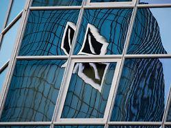 Problemfall Deutsche Bank: Chefökonom äußert sich zur Krise