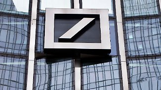 Achleitner zieht Ärger auf sich: Deutsche Bank baut mehr als 7000 Stellen ab