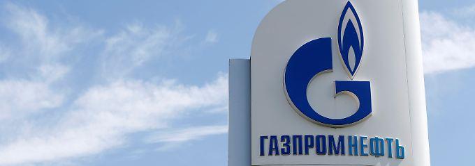 Hoffnung auf niedrigere Preise: EU und Gazprom legen Streit bei