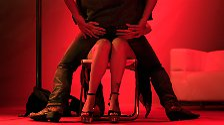 Verkleidung, Rollenspiele, Verabredung: Sex wird immer mehr zelebriert