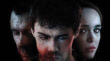 """Nach der Plage kommt die Heilung: """"The Cured"""" hat Zeug zum Zombie-Klassiker"""