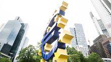 Das 2,3-Billionen-Euro-Risiko: Welche Banken wegen Italien zittern