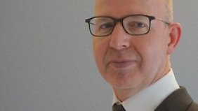 Stephan Goertz ist Professor für Moraltheologie an der Katholisch-Theologischen Fakultät der Uni Mainz.