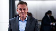 Nach Schlampereien beim Bamf: SPD-Politiker sind offen für U-Ausschuss