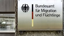 Nachfolger von Jutta Cordt: Seehofer holt Bayern an die Bamf-Spitze