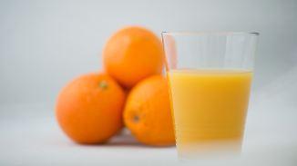 Kaum zu glauben, aber wahr: Orangensaft verschafft Amerikaner 315 Lotto-Millionen