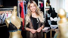 """""""Sylvies Dessous Models"""": Jetzt wird es im TV heiß mit Meis"""