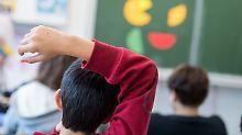 Personalnot an Schulen und Kitas: Chancenungleichheit bei Bildung wächst
