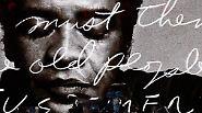 """Lob und Ehre von allen Seiten: Bill Withers - """"Jeder ist von ihm beeinflusst"""""""