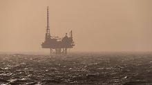 Der Börsen-Tag: Norweger legen Arbeit nieder - Ölpreis steigt