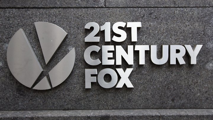 Fox versucht bereits seit Dezember 2016, die Bezahlfernsehkette Sky vollständig zu übernehmen.