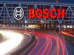 Untersuchung zum Abgasskandal: Bosch muss Dokumente rausgeben