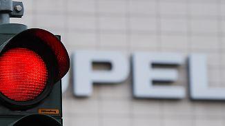 Manipulation bei Abgastests: Opel gerät ins Visier der Ermittler