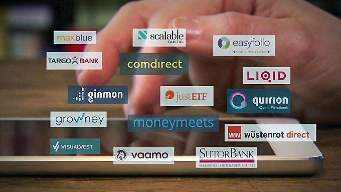 n-tv Ratgeber: Welcher Robo-Advisor ist die beste Hilfe bei Geldanlagen?