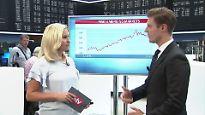 n-tv Fonds: Investieren in Schwellenländer - Chance oder Gefahr?!