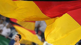 Debatte um Mesut Özil: Wie steht es um die Integration?