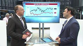 Aktienmarkt: Europa oder USA - welcher Aktienmarkt für den Anleger besser ist