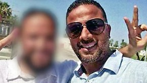 Nach Tunesien abgeschobener Gefährder: Sami A. kommt vorerst aus Haft frei