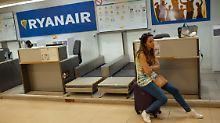 Bereits vor zwei Wochen hatte ein zweitägiger Streik der Flugbegleiter in Belgien, Spanien und Portugal Hunderte Flugausfälle ausgelöst und Reisende in mehreren europäischen Ländern getroffen.