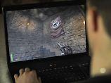 Einzelfälle werden geprüft: Hakenkreuze in Videospielen bald erlaubt