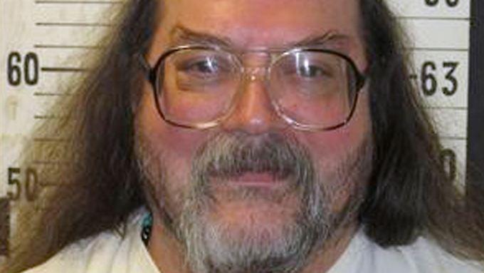 Der verurteilte Mörder Billy Ray Irick wurde hingerichtet.