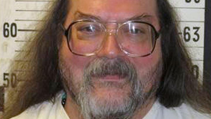 Mehr als 30 Jahre nach der Tat wurde Irick nun hingerichtet.
