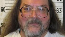 Umstrittener Giftcocktail: Mädchen-Mörder in Tennessee hingerichtet