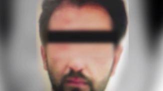 Mutmaßlicher Vergewaltiger in U-Haft: Laufendes Verfahren verhinderte Abschiebung von Mansor S.