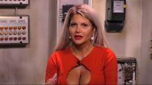 """""""Promi Big Brother"""" - Tag 2: Schwanger! Sophia lässt die Bombe platzen"""