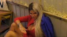 """""""Promi Big Brother"""" - Tag 4: Sophia fährt die Krallen aus"""