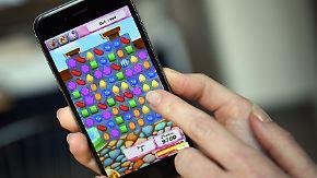 Millionengeschäft Gelegenheitspiele: Altersgruppe 50+ beschert Gamingbranche satte Gewinne