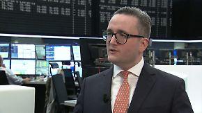 Investieren in Aktien: Wie Trader richtig hebeln