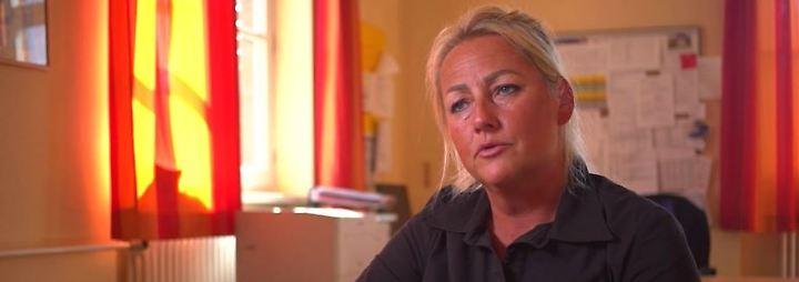Aggressive Familien, Drogen, Mobbing: Warum die Leiterin einer Berliner Grundschule das Handtuch schmeißt