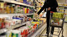 Preisvorteile beim Discounter: Lebensmittelmärkte im Test
