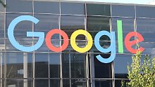 Der Ärger nimmt zu: Google ist kein Teenager mehr