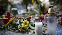 Behörde verpasste Frist: Chemnitzer Angreifer stand vor Abschiebung