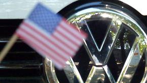 Altmaier rechnet mit Milliardenschaden: Deutsche Autobauer zittern vor Trumps Strafzöllen