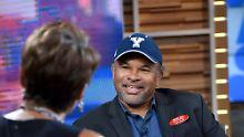 """Owens arbeitet im Supermarkt: """"Bill Cosby""""-Star reagiert auf Mobbing"""
