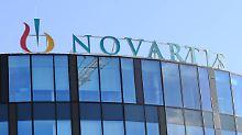 Der Börsen-Tag: Novartis verkauft US-Generika-Portfolio für Millionen