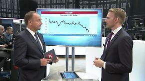Investieren in Edelmetalle: Silber: Technisch angeschlagen, fundamental stabil