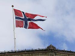 Geldpolitische Wende in Europa: Norwegen prescht beim Leitzins vor