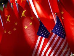 Streit um weitere Strafzölle: China sagt Handelsgespräche mit USA ab
