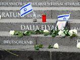 Lkw-Anschlag am Breitscheidplatz: Bund hilft Terroropfern mit Millionen Euro