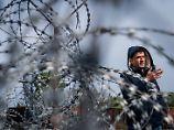 """Gegen """"Erpressung"""" aus Brüssel: Ungarn startet Anti-EU-Kampagne"""