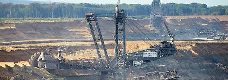 "Forstrettung ist ""Illusion"": RWE will Rodung trotz Todesfall fortsetzen"