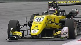 PS - Formel 3: Formel 3: Österreich - Teil 2