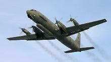 Luftabwehrsystem für Assad: Moskau sieht Verhältnis zu Israel beschädigt