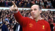 Fußball-Zeitreise, 29. 9. 1981: Bill Shankly geht beim FC Everton Gassi